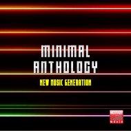 Muskyo - Roothless (Original Mix)
