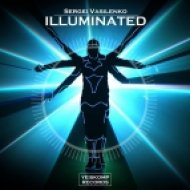 Sergei Vasilenko - Illuminated (Original Mix)