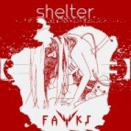 Porter Robinson & Madeon - Shelter (Fawks Flip)