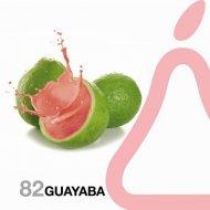 George Privatti, Guille Placencia - Guayaba (Original mix)
