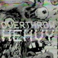 НEНVY - Overthrоw (Original mix)