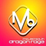 Majed Salih - Dragon Rage (Original Mix)