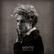 Gosto - Tell Me What You\'re Made Of (Original mix)