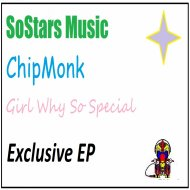 ChipMonk - One More Time (Original Mix)