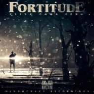 Fortitude - Tell Me  (Original Mix)