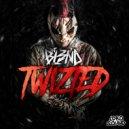DJ BL3ND - Twizted (Original Mix)