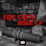 Eric Costa - Hypnotic (Original Mix)