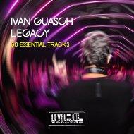 Ivan Guasch - Breaking The Rules (Original Mix)