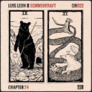 Luis Leon - Betelgeuse (Original Mix)