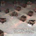AndreyTus - Breaks Utopia vol 33 ()