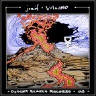 Jozif - Volcano (Original Mix)