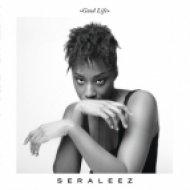 Seraleez - Shut Up (Original Mix)