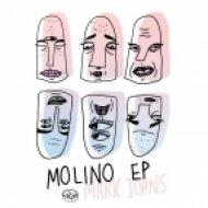 Маrk Jоhns - Моlinо (Original mix)