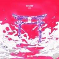Excess - Moving Castle (Original mix)