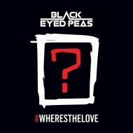 Black Eyed Peas Feat. The World - Wheresthelove (Original mix)