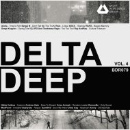 Sergei N - Don\'t Tell Me The Truth  (Original Mix)