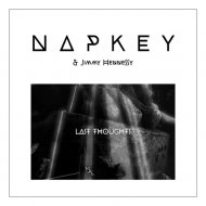 Napkey, Jimmy Hennessy - Last Thoughts (Original Mix)