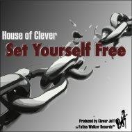 Clever Jeff - The Dance Floor  (Original Mix)