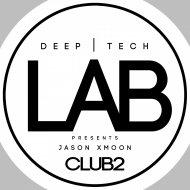 Jason Xmoon - Club2 (Original Mix)