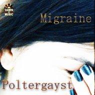 Poltergayst - Die Kopfschmerzen  (Original Mix)