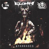 Elohim  - Ayahuasca (IronHide (Dubstep) Remix) (IronHide (Dubstep) Remix)