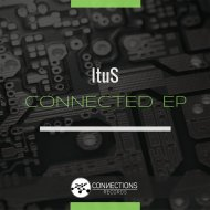 ItuS - Conexione (Original mix)