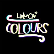 Helucze - Colours  (Original Mix)