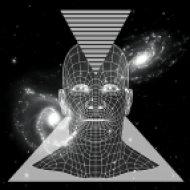 Max Jahn - Melotronic (Original mix)