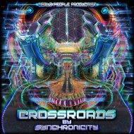 Synchronicity - Drishti (Original mix)