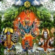 UTTU & IGBOOGA  - Tropical Acid Jungle (Original mix)