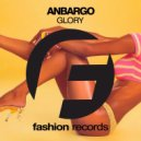 Anbagro - Glory (Original Mix)