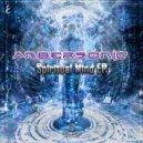 Ambersonic - Spiritual World (Original mix)