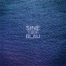 Sine - Feel Love (Original mix)