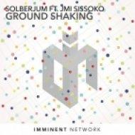 Solberjum & Jmi Sissoko - Ground Shaking (Original Mix)