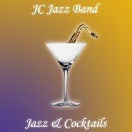 JC Jazz Band - Let\'s Love Again  (Original Mix)