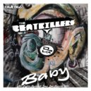 The Beatkillers - Baby (Original Mix)