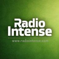 Jay Filler  - Live @ Radio Intense (15.11.2016)