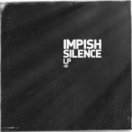 Impish - Go Ahead (Original mix)