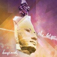 Bangs Nicely & Mr. Kinetik & Grey Granite - Crushed Purple (feat. Mr. Kinetik & Grey Granite) (Remix)