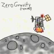 Roy England  - Zero Gravity (Feathericci Remix)