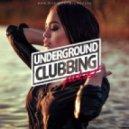 Disprymes - Underground Clubbing 087 ()