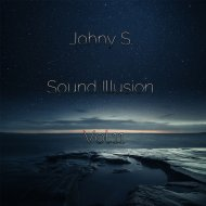 Johny S. - Sound Illusion, Vol.11 ()
