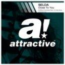 Selda - Close To You (Dim2Play & Techcrasher Remix) (Dim2Play & Techcrasher Remix)