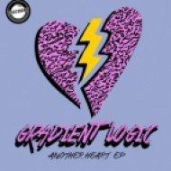 Gradient Logic - Secret Song (Original Mix)