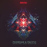 Psidream & Pacific - Reflections (Original mix)