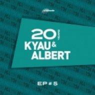 Kyau & Albert - Painkillers (Johnny Yono Remix)