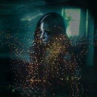 Hermei - Nights Without You (Original mix)