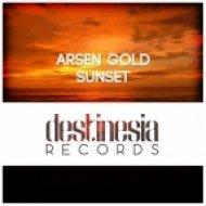 Arsen Gold - Sunset (Original Mix)