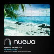 Robert Dalshetch - Island Puzzles (Original Mix)