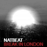 NatBeat - The Essence of Life (Original mix)